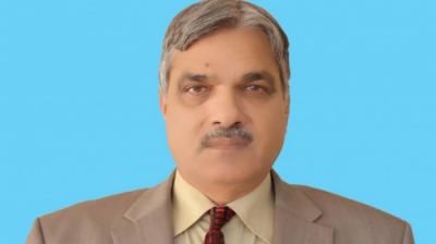لاہور ہائیکورٹ نے لیگی ایم این اے برجیس طاہر کی عبوری ضمانت میں توسیع کر د ی