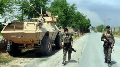 افغانستان، طالبان کا عید الاضحی کے موقع پرتین روزہ جنگ بندی کا اعلان