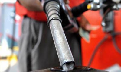 اب پیٹرول کی قیمت ہر 15 دن میں تبدیل ہوگی