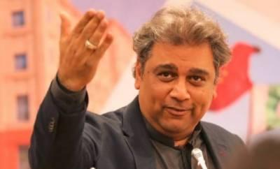 کراچی پاک فوج کو خوش آمدید کہتا ہے، علی زیدی