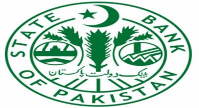 پاکستان کی برآمدات میں 7.5 فیصد اور درآمدات میں 19.3 فیصد کمی ریکارڈ کی گئی