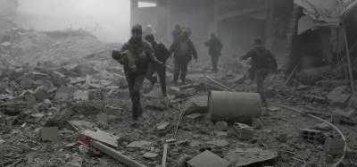 گذشتہ 25 برسوں میں ایک کروڑ 25لاکھ مسلمان جنگوں میں جاں بحق ہوئے۔ ترک اسکالر