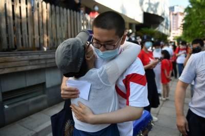 عالمی وبا کورونا وائرس کے باعث دنیا میں 7 لاکھ 11 ہزار 220 اموات ہوچکی