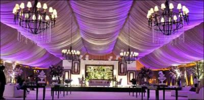 شادی ہال مالکان نے حکومتی فیصلہ مسترد کردیا