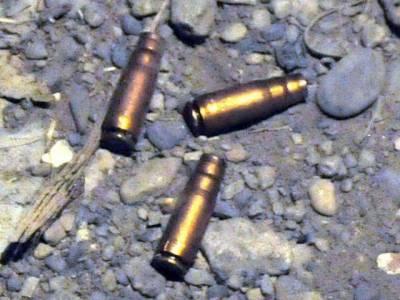 اسلام آ باد: منشیات اسمگلرزکی فائرنگ سے اے این ایف کا اہلکارشہید