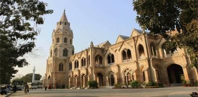 گورنمنٹ کالج یونیورسٹی کا خواجہ سراؤں سے متعلق بڑا اعلان