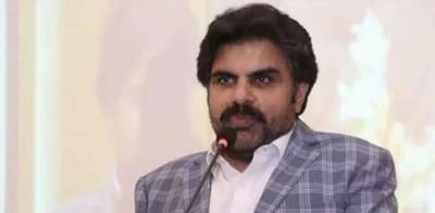 کراچی کی وراثت کے دعویدار ہی کراچی کی تباہی کے ذمہ دار ہیں،ناصر حسین شاہ