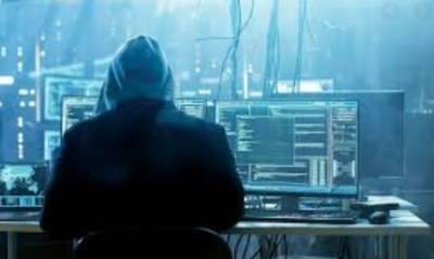 حساس اداروں نے بھارتی سائبر اٹیک کا سراغ لگا لیا، آئی ایس پی آر