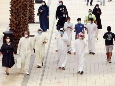 کویت: 60 سال سے زائد عمر کے تارکین وطن کو ورک پرمٹ جاری نہ کرنے کا فیصلہ