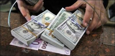 کورونا کے باوجود غیر ملکی سرمایہ کاری میں اضافہ، حجم 11کروڑ 43لاکھ ڈالرز تک جا پہنچا