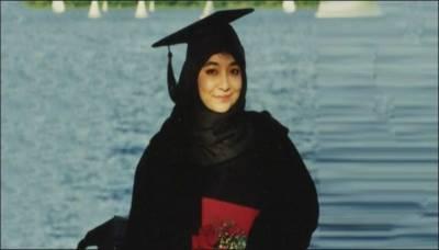 عافیہ صدیقی کے ساتھ جیل میں قید 5 خواتین کورونا سے ہلاک