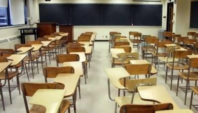 وفاقی وزیر تعلیم کا 15 ستمبر کو سکول کھولنے یا نہ کھولنے کے اعلان کے بعد پرائیویٹ سکولز کالجز ایسوسی ایشن میں تشویش