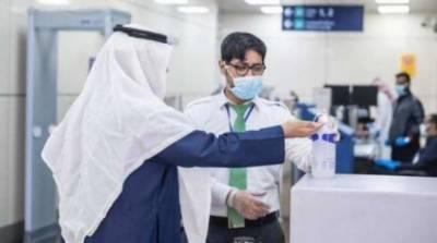 سعودی عرب میں کرونا وائرس کی عائد پابندیوں میں نرمی ،معمولاتِ زندگی بحال ہونے لگے