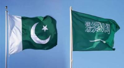 پاکستان 36 ماہ کیلئے ادھار تیل فراہمی کی سعودی پیشکش سے فائدہ نہ اٹھا سکا