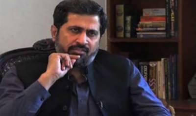 منافقت، دھوکہ دہی، دو نمبری اور جھوٹ ن لیگی قائدین کی عادتِ ثانیہ بن چکی ہے: وزیر اطلاعات پنجاب