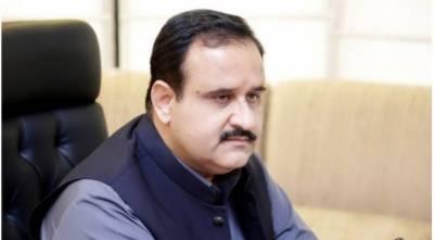 لاہور:وزیراعلیٰ عثمان بزدار نے لاہور میں 10 نئی پناہ گاہیں بنانے کی منظوری دیدی