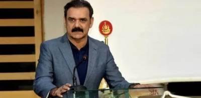 تھربلاک ون کےمنصوبےشنگھائی الیکٹرک میں1100سےزائد ملازمتوں کےمواقع پیدا ہوئے ہیں:عاصم سلیم باجوہ