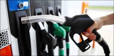 پٹرول کی قیمت کے حوالے سے عوام کیلئے بڑی خبر