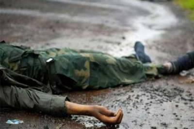 مقبوضہ کشمیر میں بھارتی فورسز میں خود کشی کے واقعات میں اضافہ