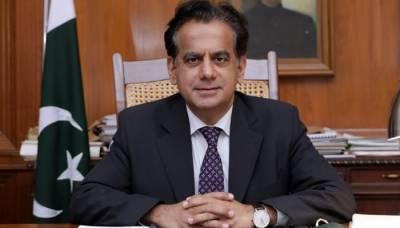 سندھ حکومت نے سابق کمشنر افتخار شلوانی کو ایڈمنسٹریٹر کراچی بنانے کا فیصلہ کر لیا۔