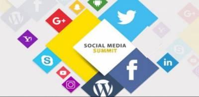 یوم دفاعِ پاکستان، ملک کی نظریاتی سرحدوں کیلئے سوشل میڈیا ایکٹیوسٹ بھی متحرک