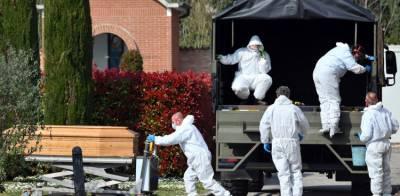 برطانیہ میں کرونا وائرس پھر بےقابو، حکومت نے نئی پابندیاں عائد کردیں