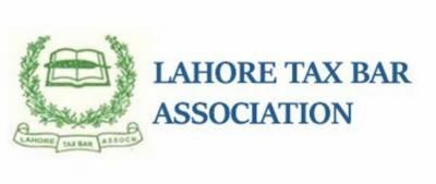 لاہور ٹیکس بار کے انتخابات کا انعقاد پرسوں (ہفتہ) کو حکومتی ایس او پیز کے تحت کرایا جائے گا