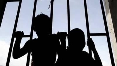 فیصل آباد: 24 گھنٹے میں بچوں سے زیادتی کے 3 واقعات، مقدمات درج