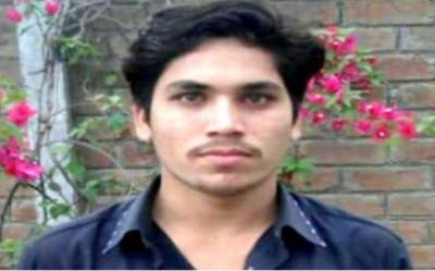 انسداد دہشت گردی کی عدالت نے لاہور سیالکوٹ موٹر وے پر دوران ڈکیتی خاتون سے زیادتی کے ملزم کو 14 روزہ جوڈیشل ریمانڈ پر جیل بھیج دیا