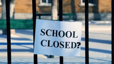 ملک بھر میں کورونا ایس او پیز پر عملدرآمد نہ ہونے پر 22 تعلیمی ادارے بندکر دیئے۔ این سی او سی