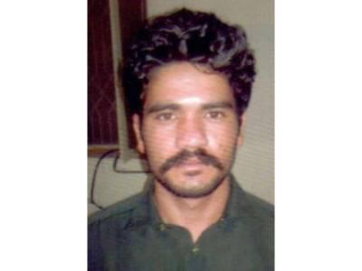 موٹروے زیادتی کیس: ملزم عابد کی تصویر فرانزک ڈیپارٹمنٹ سے لیک ہوئی، متعلقہ شخص کی نشاندہی