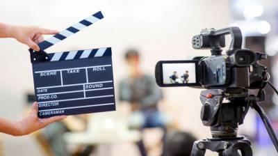 وزیراعظم کی فلمی صنعت کی بحالی کیلئے اقدامات کی اصولی منظوری