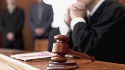 پنجاب میں انسداد دہشت گردی کی 7 عدالتیں بند کر دی گئیں، نوٹیفکیشن جاری