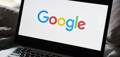 گوگل نے سسٹم میں بڑی تبدیلی متعارف کروادی