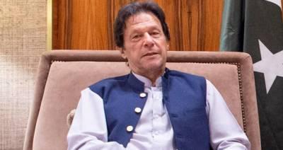 وفاقی حکومت کا اپوزیشن کی اے پی سی پر بھرپور ردعمل دینے کا فیصلہ