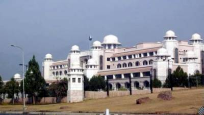 وزیراعظم عمران خان کی ایک چھت تلے شکایات کےازالے کا نظام وضع کرنے کی منظوری