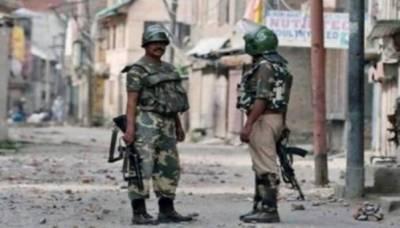 بھارتی فوج نے پلوامہ میں ایک نوجوان کو شہید کردیا