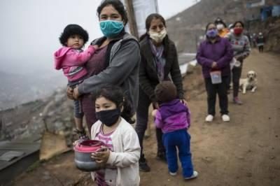 مہلک وبا کورونا وائرس سے دنیا بھر میں ہلاکتیں 987742ہو گئیں