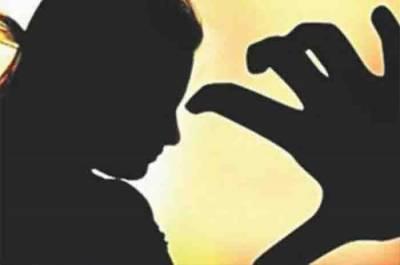 رحیم یار خان میں 14 سالہ لڑکی سے اجتماعی زیادتی،ملزمان گرفتار