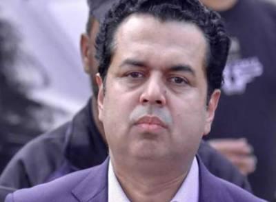 طلال چودھری پر تشدد، ایس ایس پی آپریشنز فیصل آباد نے فیکٹ فائنڈنگ کمیٹی بنا دی