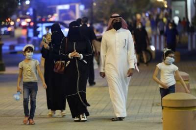 ملک بھر میں کورونا وائرس کی دوسری لہر آسکتی ہے۔سعودی وزارت صحت کا انتباہ