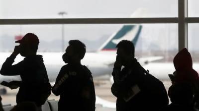کویت نے متعدد پاکستانی اور بھارتی ملازمین کو نوکریوں سے فارغ کر دیا