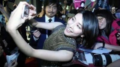 عالمی شہرت یافتہ جاپانی اداکارہ یوکو ٹیکوچی نے خودکشی کرلی