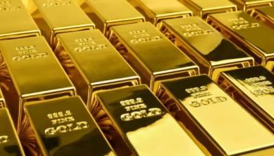 سونے کی قیمت میں 800روپے کا اضافہ, اضافے سے قیمت 112100روپے ہو گئی