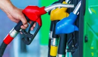 اوگرا کی پٹرولیم مصنوعات کی قیمتوں میں کمی کی تجویز