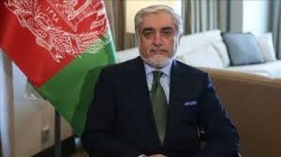 طالبان کی جانب سے جنگ بندی اور سیز فائر کے معاملے پر افغانستان اور پاکستان ایک لائن پر ہیں۔ عبد اللہ عبد اللہ