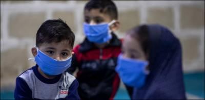 موسم سرما کی آمد کے ساتھ ساتھ کرونا وائرس مزید طاقتور ہوگیا، انکشاف