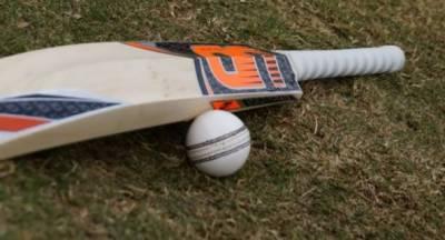 نیشنل کپ ٹی ٹونٹی سیکنڈ الیون: سندھ اور سنٹرل پنجاب نے اپنے اپنے میچز جیت لیے