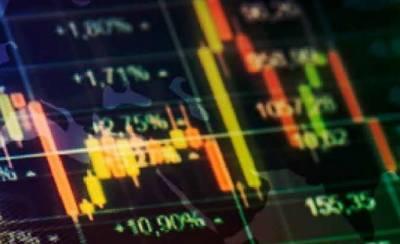 تجارتی خسارہ 5.80 ارب ڈالر ہوگیا، ادارہ شماریات نے تفصیلات جاری کردیں