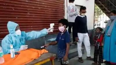 مہلک وبا کورونا وائرس کے باعث مصدقہ کیسز 3کروڑ 63لاکھ 91ہزار سے تجاوز کر گئے۔